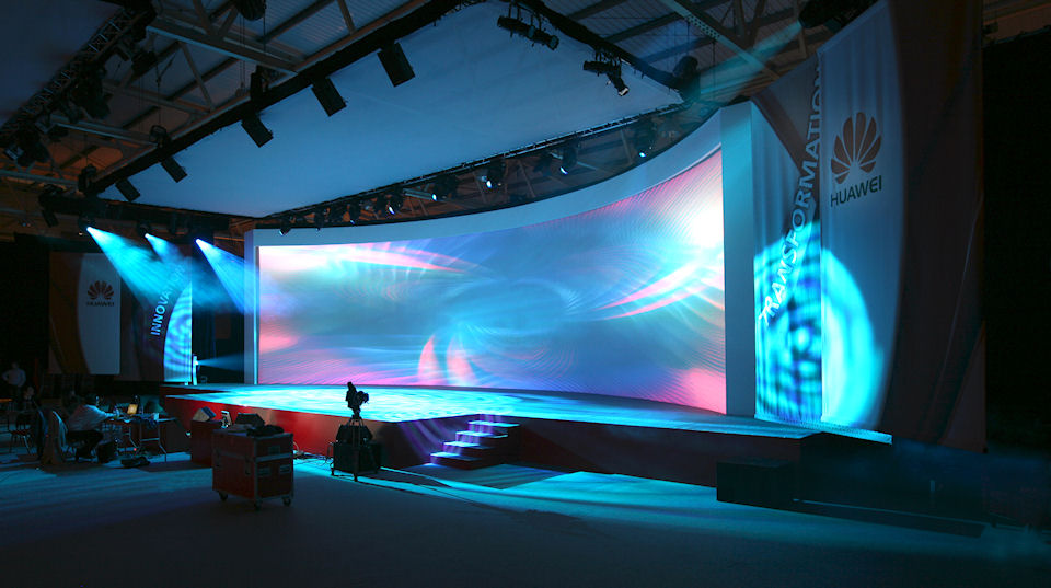 How To Make A Nice Backdrop How To Be An Event Expert